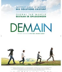 Demain_70x100.indd