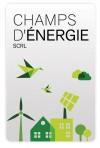 Logo_Champs_Energie_2013_WEB