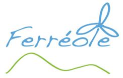 ferreole