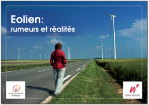 im_brochure_rumeurs_realites